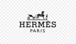 kisspng-brand-herms-paris-logo-clothing-loopme-malaysia-hermes-5b810013e062e7.8550857015351808199191